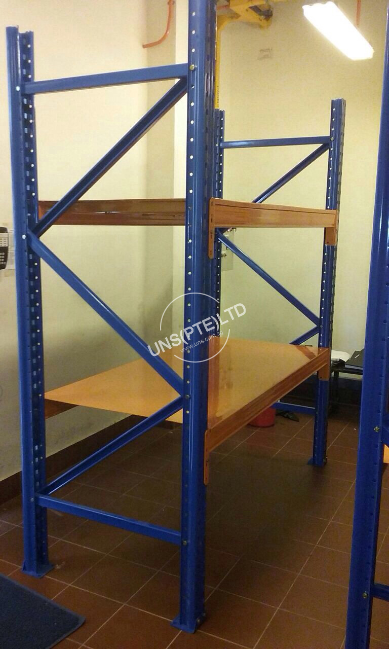 Heavy Duty Rack photo 30