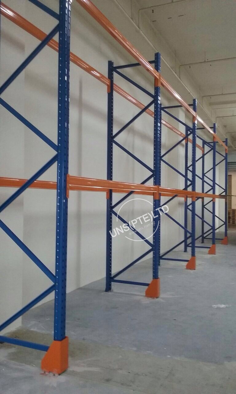 Heavy Duty Rack photo 35